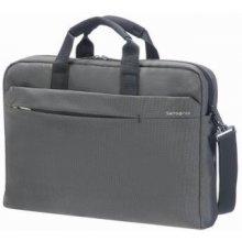 SAMSONITE Network 2 Laptop Bag 15 -16 утюг...
