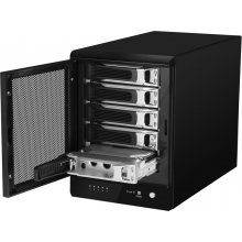 Sharkoon 5-Bay RAID-Station USB3.0