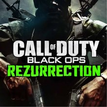 Mäng Activision Blizzard PS3 CoD: Black Ops