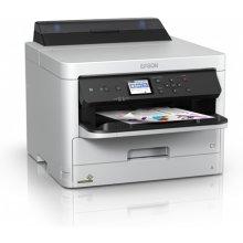 Printer Epson tint WF-C5210DW / C11CG06401