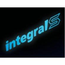 """AKASA Integral S 3.5"""", Serial ATA, 3.5..."""