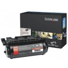Lexmark T644 Extra High Yield Print...