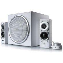 Kõlarid EDIFIER S330D kõlar type 2.1, 3.5mm...