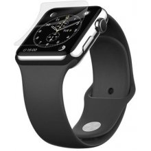 BELKIN InvisiGlass Displayschutz Apple Watch...