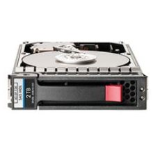 HEWLETT PACKARD ENTERPRISE HP MSA 600GB 12G...