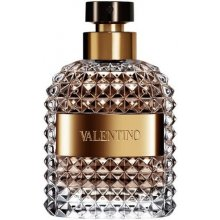 Valentino Valentino Uomo, EDT 4ml, туалетная...