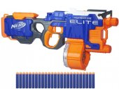 HASBRO N-Strike Elite HYPERFIRE Blaster