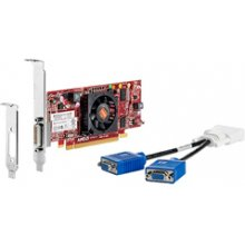 Videokaart HP AMD Radeon HD 8350 DP (1GB)...