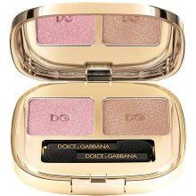 Dolce & Gabbana The Eyeshadow Duo 110...