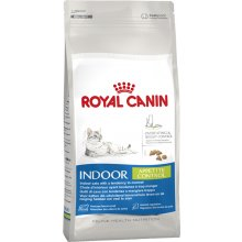 Royal Canin Indoor Appetite Control 0,4kg