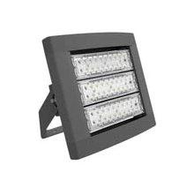 Silbersonne LED-FLOODLIGHT STANDARD 125W