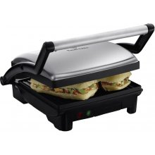 RUSSELL HOBBS Paninimaker 3in1 17888-56