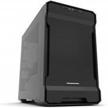 Korpus Phanteks Enthoo EVOLV ITX - Window...