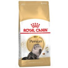 Royal Canin Persian kassitoit 4 kg