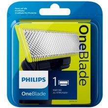 Philips QP 210/50