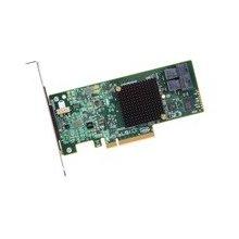 INTEL SERVER RAID CONTROLLER/RS3UC080 928218