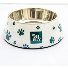 Pet City KAUSS L