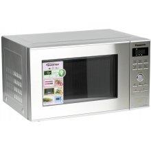 Микроволновая печь PANASONIC NN-SD271S...