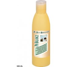 Iv San Bernard PH BALANCE 250ml