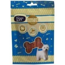 Araton söödalisand koertele – närimismaius...