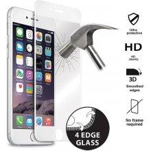 PURO Premium Full Edge Tempered Glass -...
