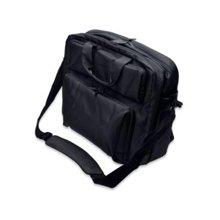 Ednet 2in1 Notebook Bag/Bagpack, 15.6