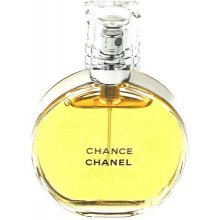 Chanel Chance, EDT 3x20ml, tualettvesi...