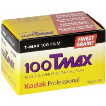 Kodak 1 TMX 100 135/36