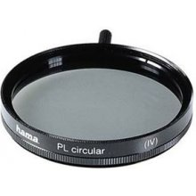 Hama Pol-Filter circular 72,0mm