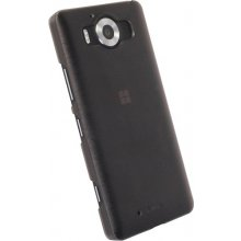 Krusell Microsoft Lumia 950XL BodenCover...