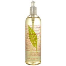 Elizabeth Arden Green Tea Bamboo 500ml -...