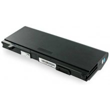 Whitenergy aku Toshiba Satellite A80/A85...
