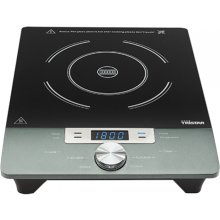 TRISTAR IK-6176, Tabletop, Induction, Glass...