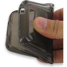 PDair защитный чехол HTC Wildfire, pehme...