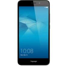 Mobiiltelefon HUAWEI Honor 7 lite/5c hall...