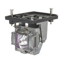 NEC Lamp Mod f np4000 Proj