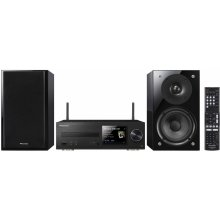 PIONEER Micro System X-HM82