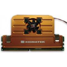 XIGMATEK MAC-S3501 mälu Cooler