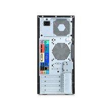 Acer Veriton M4640G-DT.VN0EG.006 FreeDOS