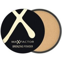 Max Factor Bronzing Powder 01 Golden...