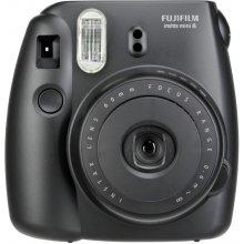 Fotokaamera FUJIFILM Instax Mini 8 black