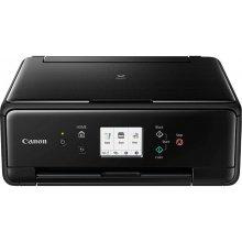 Printer Canon tindi PIXMA TS6250, must