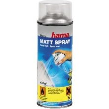 Hama Matt-Spray