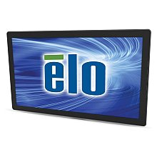 Elo Touch Solutions ET2440L-OPEN raam
