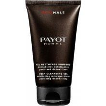 Payot Homme Deep Cleansing Gel, Cosmetic...