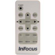 InFocus IN1146