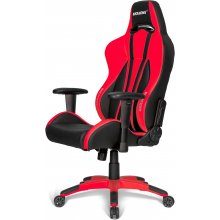 AKracing Premium Plus Gaming стул - красный