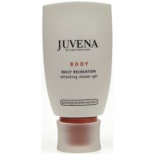 Juvena Body Daily Recreation, Cosmetic 30ml...