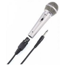 Hama Dynamisches Mikrofon DM 40