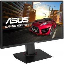 "Monitor Asus 68,6cm (27"") MG278Q DP+HDMI..."